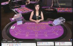 Casino Bacarrat