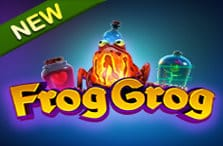 Slots Deposit By Phone Bill - Frog Grog