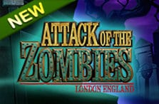 Slots Deposit By Phone Bill - Attack of the Zombies