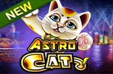 Slots Deposit By Phone Bill - Astro Cat
