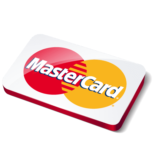 Credit Card Master Card Casino