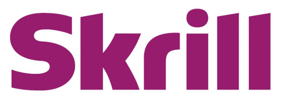 Skrill Logo - Skrill Casino