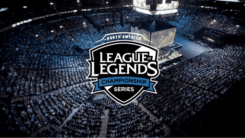 Bet on na lcs mining bitcoins on pc