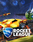 Rocket League Wiki