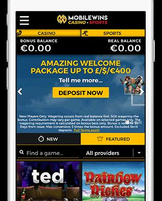how to win on stinkin rich slot machine
