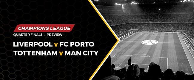 champions league 09 04 matches