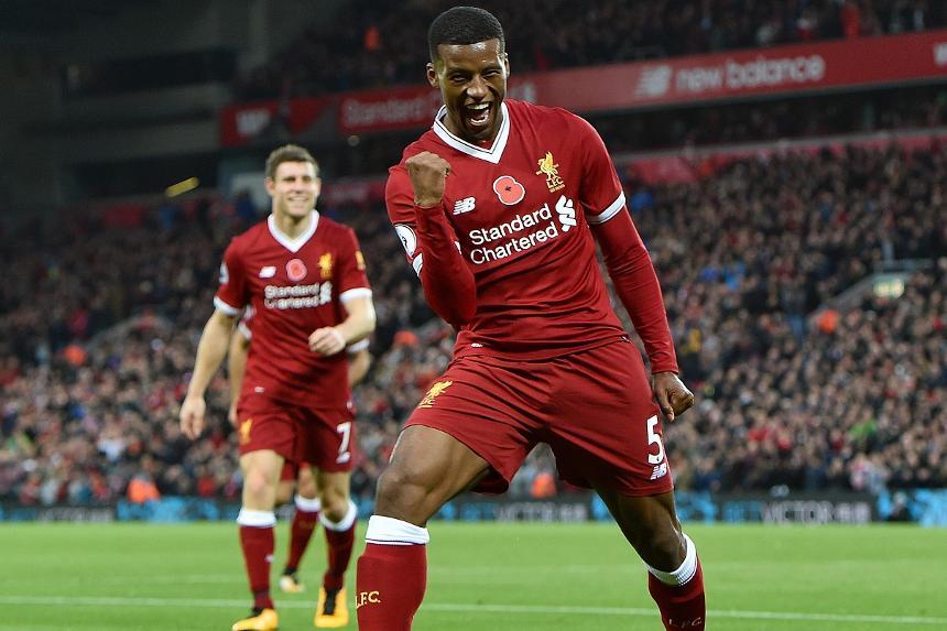UEFA Super Cup Bet Predictions: Liverpool - Chelsea - Mobile