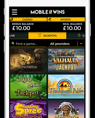 slots 7 casino no deposit bonus