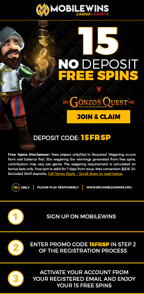 no deposit casino bonus codes instant play 2019