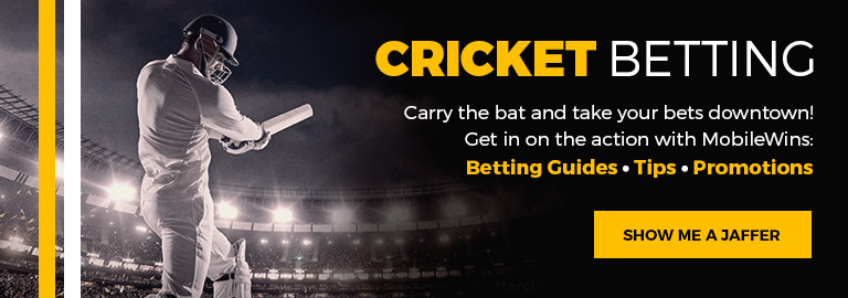 Sports betting tips cricket rsa chase 2021 betting on sports