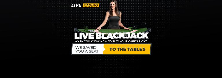 Casino blackjack dealer salary guide